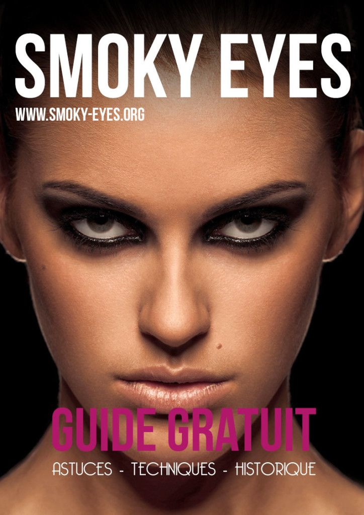 ebook-smoky